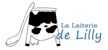 la-laiterie-de-lilly.fr